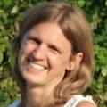 Excel-Dozentin Marion Schulz