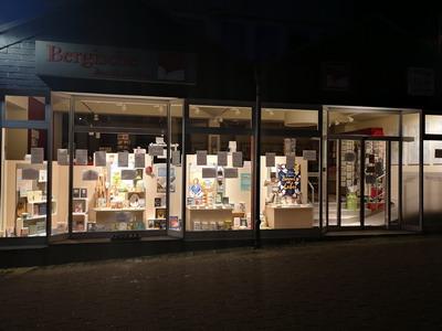 Bergische Buchhandlung Hückeswagen