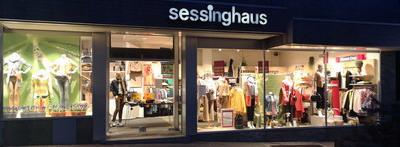 Mode Sessinghaus