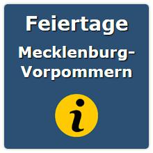 Umfrage Landtagswahl Mecklenburg Vorpommern 2021