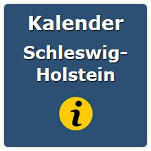 online glucksspiel schleswig holstein